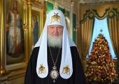 Patriarh Kirill_PX_2020