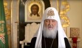 Patriarh_Kirill_Paskha_2019