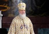 Patriarh_Kirill_Rozhdestvo_2015