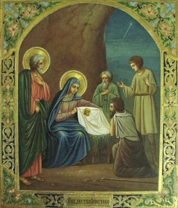Nativity-of-Our-Lord