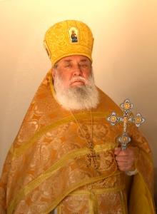 o. Dimitrij Sever